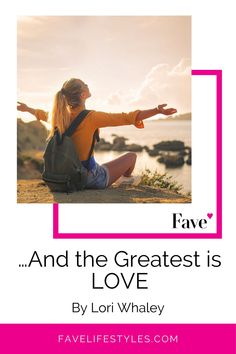 Of all of the human emotions, LOVE is the greatest bringing us joy, happiness, connections, families, relationships, friendships, bonds, affections, hugs, and so much more! | Fave Lifestyles | Doing Life Together | Mid Life Woman | Relationships | Lori Whaley Romantic Song Lyrics, Roman Holiday, Seasons Of Life, Practice Gratitude, Human Emotions, Upcoming Events, New Shows, Excercise, Hugs