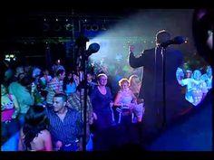 Tony Vega - Aparentemente Salsa Videos, Jazz, Vegas, Musicals, Concert, Jazz Music, Concerts, Musical Theatre