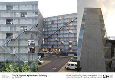 CHA-130712-gifu_kitagata_apartment_building-SANAA