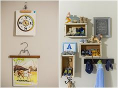 Pavao Baby Nursery by Adam Mullins 14
