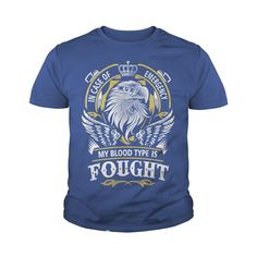FOUGHT In case of emergency my blood type is FOUGHT -FOUGHT T Shirt FOUGHT Hoodie FOUGHT Family FOUGHT Tee FOUGHT Name FOUGHT lifestyle FOUGHT shirt FOUGHT names #gift #ideas #Popular #Everything #Videos #Shop #Animals #pets #Architecture #Art #Cars #motorcycles #Celebrities #DIY #crafts #Design #Education #Entertainment #Food #drink #Gardening #Geek #Hair #beauty #Health #fitness #History #Holidays #events #Home decor #Humor #Illustrations #posters #Kids #parenting #Men #Outdoors…