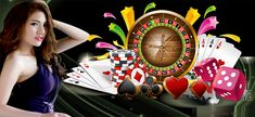 Free Spins Casino Should Sell For Less at Your Mega Reel Casino For Less, Online Games, Spinning, Playing Cards, Banner, People, Free, Hand Spinning, Picture Banner