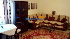 Vanzare apartament 3 camere decomandate 100 mp zona Grivitei