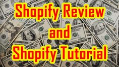 Get Shopify free for 14 days : http://goo.gl/t9P4gd  Oberlo 30 Days Free Trial : http://goo.gl/kEMa4A