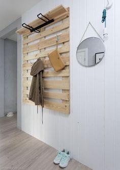 Ciepły minimalizm