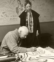 1000+ images about Henry Miller on Pinterest | Henry ...Young Henry Miller