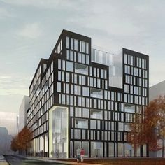 Google+granted+planning+permission+for+new+King's+Cross+offices