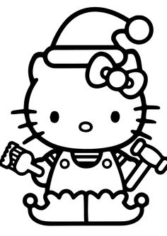 awesome Coloring Page 22-09-2015_140802-01 Check more at http://www.mcoloring.com/index.php/2015/09/22/coloring-page-22-09-2015_140802-01/