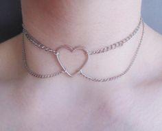 https://www.facebook.com/Altelry-Alternative-Jewelry-412265749213543/?modal=admin_todo_tour