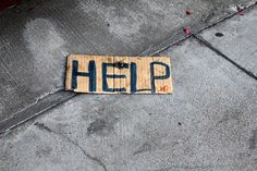 When To Seek Help For #Anxiety --> for the people who are suffering from anxiety and don't know what to do.