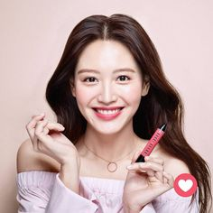 #김재경 #재경 #JaeKyung #레인보우 #Rainbow 170314 JaeKyung's Photoshoot for Bobbi Brown
