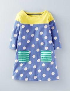 Dresses | Girls 1½-12yrs - ‹ Exit sale | Boden