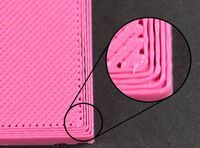 very comprehensive Print Quality Troubleshooting Guide   simplify3d