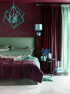 Luxury Home Interior .Luxury Home Interior