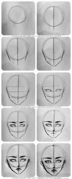 Art Drawings Sketches Simple, Pencil Art Drawings, Easy Drawings, Drawing Tips, Body Drawing Tutorial, Art Inspiration Drawing, Cartoon Art Styles, Art Reference Poses, Art Sketchbook