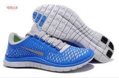 the best attitude dba64 8498a Latest Listing Discount Soar Reflect Silver Pure Platinum Nike Free Mens  The Most Flexible Shoes