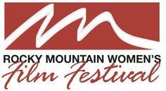 Event detail: Rocky Mountain Women's Film Festival • Colorado College