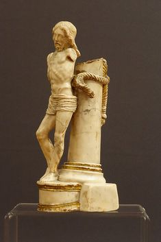 Granada, Greek, Statue, Art, Grenada, Kunst, Sculpture, Art Education, Artworks