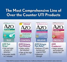 AZO Cranberry Urinary Tract Health Dietary Supplement* – 1 Serving = 1 Glass of Cranberry Juice^ - Helps Maintain Urinary Tract Cleanliness* –Plus Vitamin C - 100 Softgels Pure Apple Cider Vinegar, Apple Cider Vinegar Capsules, Laser Skin Rejuvenation, Cranberry Powder, Yeast Infection Symptoms, Cranberry Juice Cocktail, Sleep Supplements, Keto Pills, Natural Cleanse