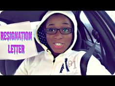 FOLLOWING MY DREAM AND QUITTING MY JOB !!   December 3 2015   Interracial Couple Daily Vloggers - YouTube