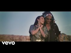 Music Hits, Music Songs, Music Videos, Enrique Iglesias, Top 100 Songs, Most Popular Music, Entertainment Video, Country Songs, Zumba