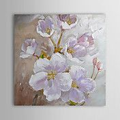 Hand Painted Oil Painting Floral 1305-FL0122 – AUD $ 73.19