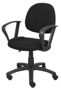 Office Desk Chairs | Furniture Wholesalers $99