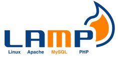 Servidores dedicados baratos http://dksignmt.com/2015/04/08/que-es-un-servidor-lamp-y-como-instalar-uno/