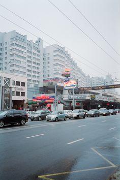 Brief an die Heimat Hanix No.43 aus Minsk, Fotos von Michael Dikta, www.hanix-magazin.de