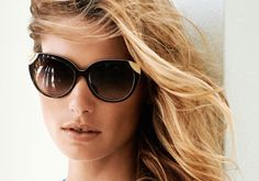 Louis-Vuitton-occhiali-da-sole-estate-2014-19.jpg (796×559)