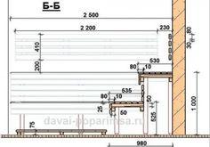 Bathroom Spa Style Colour Ideas For 2019 Diy Sauna, White Bathroom Tiles, Bathroom Spa, Wall Tiles, White Tiles, Saunas, Building A Sauna, Sauna Design, Outdoor Sauna