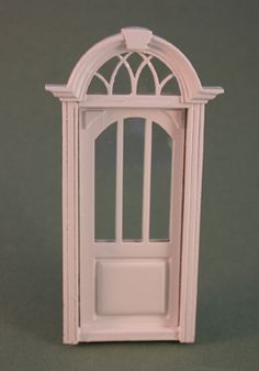Full scale Dollhouse components, Dollhouse windows and doors, full scale dollhouse, Bespaq Windows and doors, Majestic Mansion window and doors