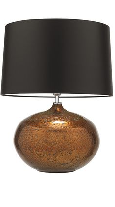 """Brown Lamp"" ""Brown Lamps"" ""Lamps Brown"" ""Lamp Brown"" Designs By… Brown Table Lamps, Table Lamp Design, Brown Lamps, Table Lamp, Instyle Decor, Hotel Table Lamp, Living Room Lighting, Decorative Floor Lamps, Room Lights"