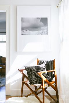 Your walls, your way. | Create a Gallery Frame from @artifactuprsng.