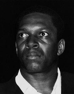 John Coltrane (Visita il nostro sito templedusavoir.org)