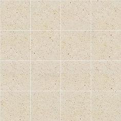 Textures Texture seamless | Cream veselye united marble tile texture seamless 14311 | Textures - ARCHITECTURE - TILES INTERIOR - Marble tiles - Cream | Sketchuptexture