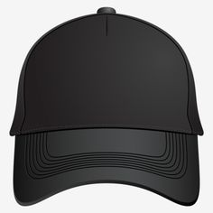 outlet store 34f5f 52d91 Black Baseball Cap, Baseball Hats, Basketball Goals, Shorts, Clip Art,  Projects