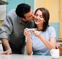 Τεστ Εγκυμοσύνης  http://www.pharmamanage.gr/cms.asp?id=157