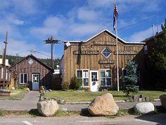 US_-_Colorado_-_Nederland_-2005-10-16T225453