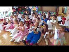 Carl Orff, Summer Kids, Musical, Kindergarten, Preschool, Youtube, Games, Music Class, Therapy