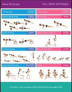 Bikini Body Guide two by Tiare Kirkland - issuu Kayla Workout, Kayla Itsines Workout, Bikini Body Guide, Running Training, Marathon Training, Running Humor, Running Tips, Bbg Workouts, Workout Videos