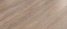 Karndean Opus Luxury Vinyl Plank - Wood x Georgia Carpet Industries Luxury Vinyl Flooring, Luxury Vinyl Plank, Karndean Design Flooring, Commercial Flooring, Wood Patterns, Baseboards, Minimalist Home, Hardwood Floors, Carpet