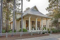 245 W Lake Forest Dr, Santa Rosa Beach, FL 32459 | Zillow