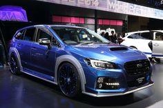 Subaru Levorg - Google Search