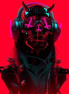 Design Discover cyberpunk aus Improving Bathrooms The Specifics One of the best ways to increase the value of your Cyberpunk Kunst Cyberpunk 2077 Cyberpunk Anime Stylo Art Cyberpunk Aesthetic Arte Obscura Graffiti Wallpaper Cyberpunk Fashion Anime Kunst Cyberpunk Kunst, Cyberpunk 2077, Cyberpunk Tattoo, Cyberpunk Anime, Stylo Art, Cyberpunk Aesthetic, Arte Obscura, Graffiti Wallpaper, Samurai Art