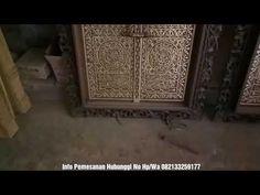 Jual!!! Kaligrafi Ukir Jati Jepara, Kaligrafi Asli Ukir Jepara, Hp,Wa 082133259177 - YouTube Make It Yourself, Youtube, Youtubers, Youtube Movies