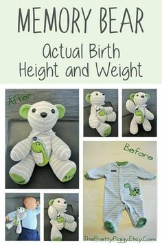 Baby Diy Projects Pregnancy Tips Ideas Baby Kind, Baby Love, Baby Baby, Diy Bebe, Future Mom, Future Baby Ideas, Ideias Diy, Baby Memories, Everything Baby