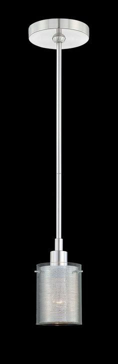 Pendant 60 watts $143 & TRIBECCA HOME Audrina Drape Crystal Floor Lamp   Overstock.com ... azcodes.com