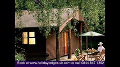 Woodland Lodges, Log Cabins, Touring, Acre, Exploring, Beaches, Coast, Relax, England