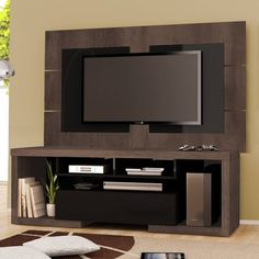 12 best Tv Walls trending ideas - Decor Units